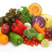 Pelle secca ed alimentazione: esiste davvero un legame?