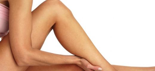 La pelle elastica, obiettivo comune a tutte le donne. Come mantenerla?