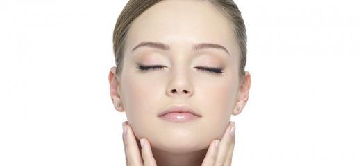 La vitamina E essenziale per la pelle
