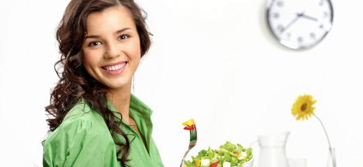 Quali alimenti possono essere utili per curare le smagliature?