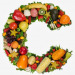 Vitamina C efficace nella prevenzione delle smagliature!