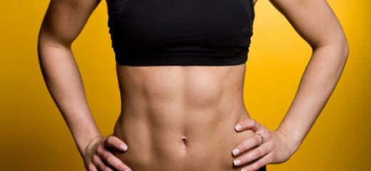 Smagliature e Muscoli