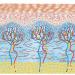 Collagene della pelle: cos'è? Perchè è così importante?